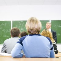 Classroom Management Secrets