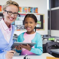 Using Technology in Your Classroom